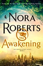 The Awakening: The Dragon Heart Legacy Book 1